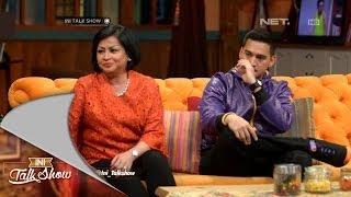 Ini Talk Show - Produk Lokal Part 1/3 - Mario Lawalata Dan Reggy Lawalata