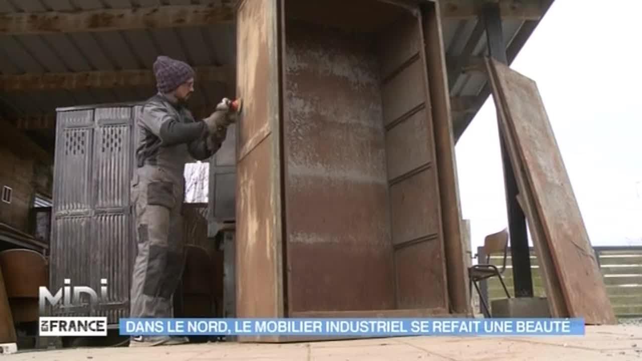 Patiner Du Métal Noircir Le Métal Atelier Esprit Loft Indus