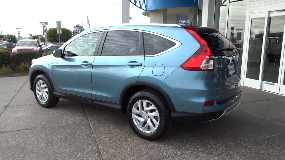 honda crv sales event price deals lease specials bay area