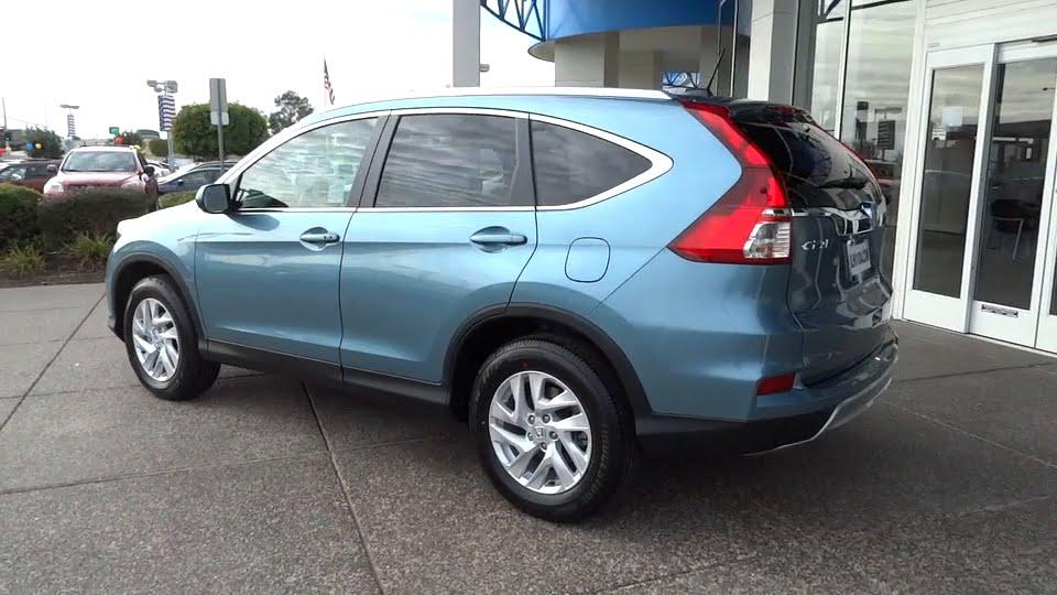Honda crv sales event price deals lease specials bay area for Honda crv lease offers