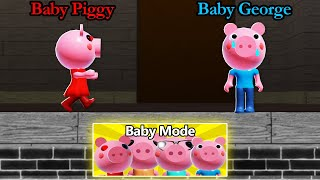 7 PIGGY Gamemodes That Could Be in PIGGY 2 in Roblox!