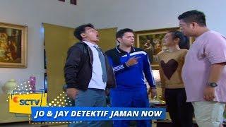 Highlight Jo dan Jay Episode 18
