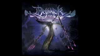 Dethklok - Bloodlines (Enhanced Bass) | 1080p HD