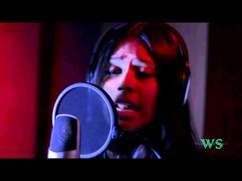 GANGA TUMI || Debjani Acharya and Collaboration || (cover song)