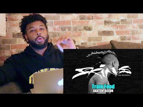 Best Rap Songs of 2018 | Reaction
