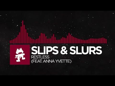 [Trap] - Slips & Slurs - Restless (feat. Anna Yvette) [Monstercat EP Release]