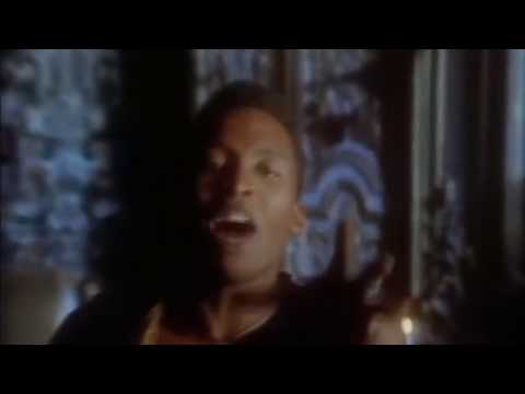 Haddaway- What Is Love (official) (1 hour)