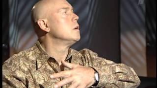 Сергей Бодров. Последние 24 часа.