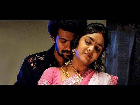 Aroopam Full Movie # Tamil Super Hit Movies # Tamil Full Movies # Latest Tamil Movies thumbnail