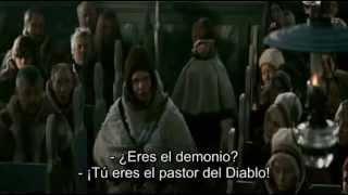 La Rebelión de Un Pueblo Cristiano -Kautokeino- Morir por la verdad de Jesús tiene recompensa.