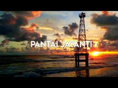 pantai-jayanti-cidaun-cianjur-selatan