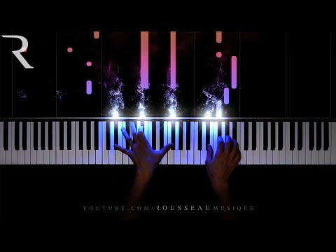 alan-walker---faded-(piano-cover)