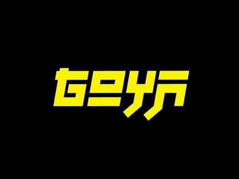Goya - The Elite