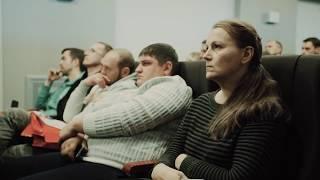 Дилерская конференция AURA, JVC, Kenwood. Владивосток, 20 февраля