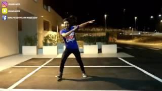 Shakira - Chantaje ft. Maluma (Zumba)