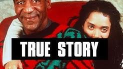 Why Lisa Bonet & Cosby Fell Apart - Here's Why