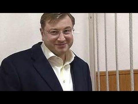 Алкогольное дело бизнесмена Михальченко: ущерб превышает 3 миллиона евро