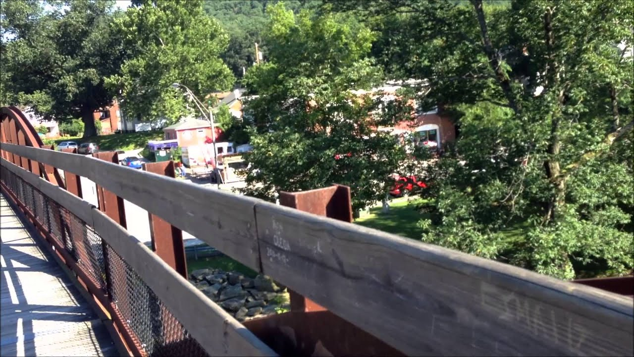 Ohiopyle state park the youghiogheny river the little - Towne place at garden state park ...