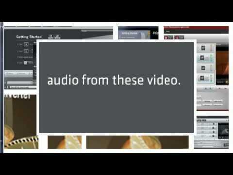 Free Download 4videosoft Video Converter Platinum