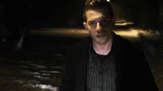 VOLKAN FEAT. HÜSEYIN K. - KAHRETTI ZAMAN (OFFICIAL HD VIDEO)