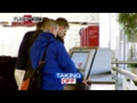 Flashpoint 5/29/16: Delta Air Lines CEO Ed Bastian, Wayne County Exec Warren Evans, Mackinac Preview