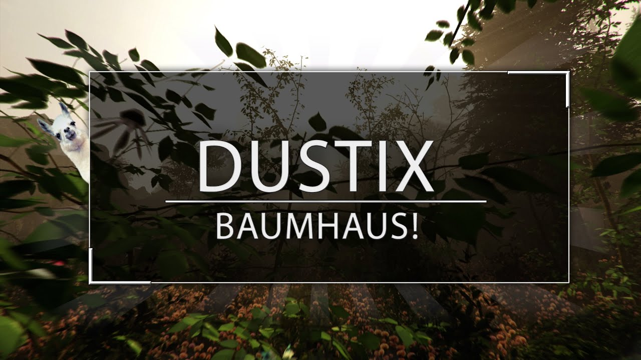 baumhaus fast fertig the forest s01e05 german hd youtube. Black Bedroom Furniture Sets. Home Design Ideas