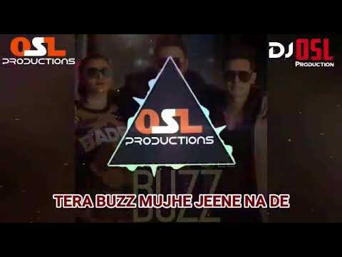 Download London'thumakda Dance Spl 2k18 Dj Osl Production