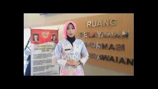 Download Video Safety Briefing 2 BKD Provinsi Jawa Tengah MP3 3GP MP4