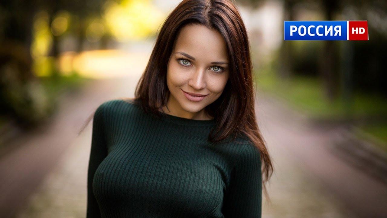 шикарный фильм 2017 любовь сильнее смерти мелодрамы новинки 2017