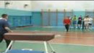 Chikers урок физкультуры ©(, 2008-05-08T13:53:21.000Z)