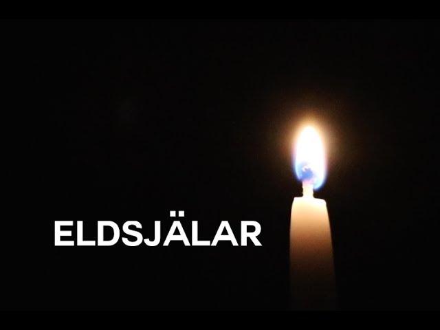 Eldsjälar | Trailer