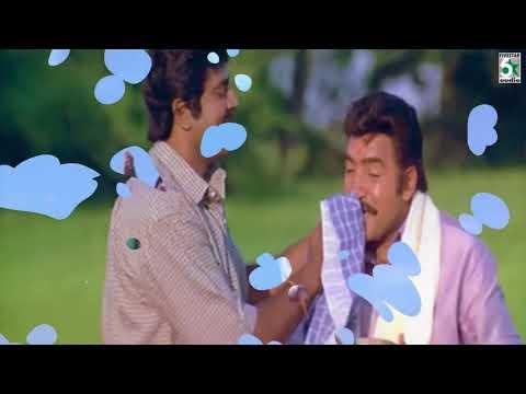 Natpukkaga Super Hit Lyrics Audio Jukebox   Sarath Kumar   Vijayakumar