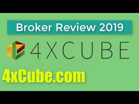4xcube-review-forex-crypto-broker-4x-cube