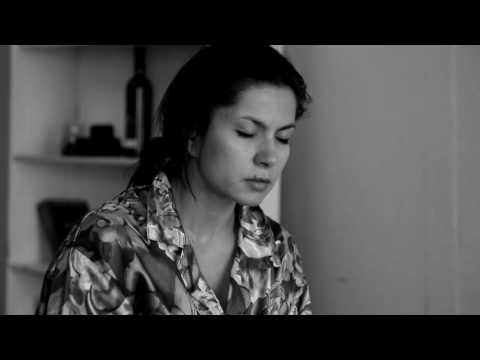 Trailer: Master Class/ A WOMAN UNDER THE INFLUENCE 2