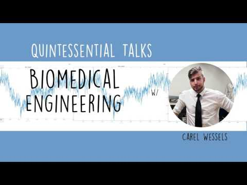 Engineering: Advancements In Biomedical Engineering In South Africa
