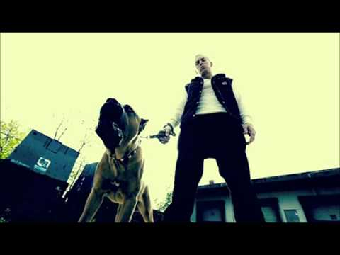 Eminem - Don't Front Ft Buckshot (FULL SONG)(MMLP2)(COD BONUS)