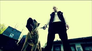 Eminem - Don