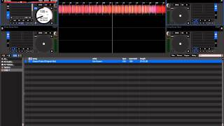 Serato DJ v1.7.4 public beta out now