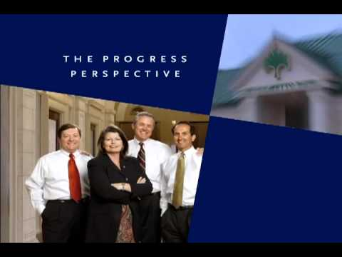 The Palmetto Bank - 2004 Annual Report Video