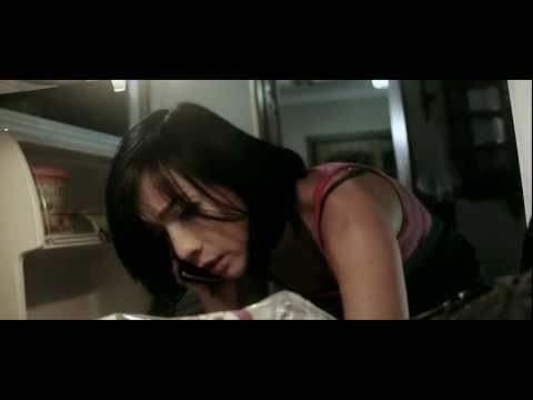 ANTE LOS OJOS DEL DIABLO (Trailer Oficial)