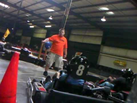 Sadlers racing olathe