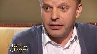 "Парфенов: Кириллов с телеэкрана говорит: ""Товарищи, вы будете смеяться, но Черненко тоже умер"""