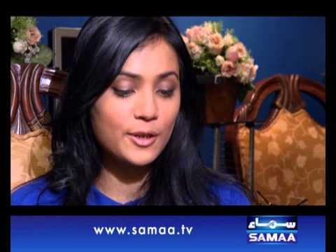 Meri Kahani Meri Zubani, Behn, Bhai ki fitri mohbat, Nov 03,