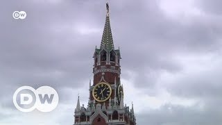 Новые санкции США против РФ  кто выиграет и кто проиграет