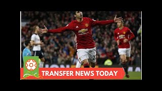 [Sports News] Arsenal transfer news: Mkhitaryan want is the highest earner of Arsenal