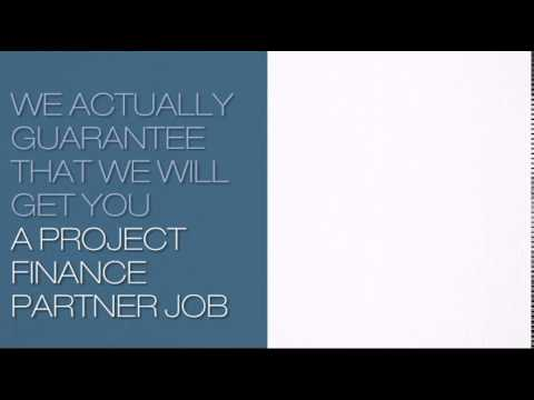 Project Finance Partner jobs in Brussels, Brussel, Belgium