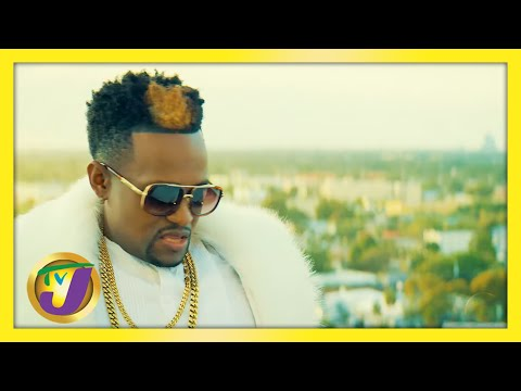 Dilly Chris: TVJ Entertainment Report Interview | TVJ Entertainment Report