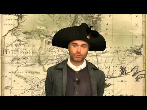 This Day In History - September 12 - Freedom Trail Foundation