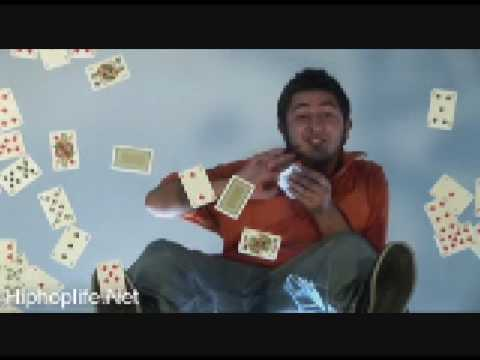 Beta - Pişti official music video