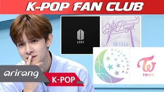 [Pops in Seoul] Tips for Offline K-pop Idol Fan Activities !